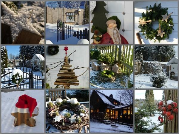 Holzhütte Garten war gut ideen für ihr haus design ideen